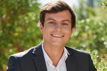 Antoine Boudon