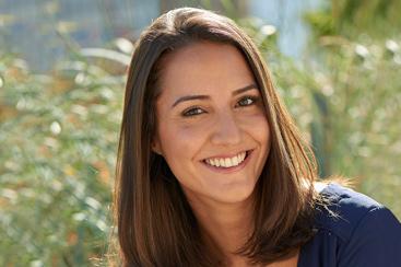 Nathalie Sanson