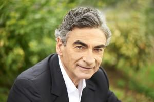 Michel Darnaud