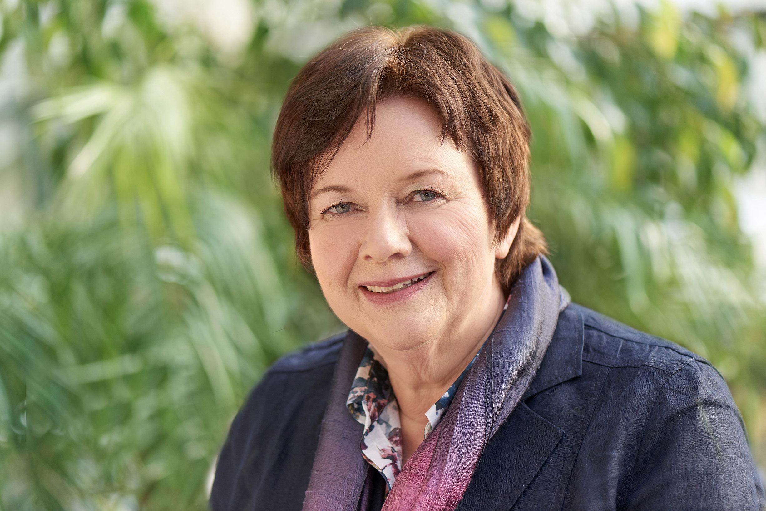Susanne Specht