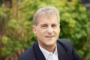 Simon Dolan