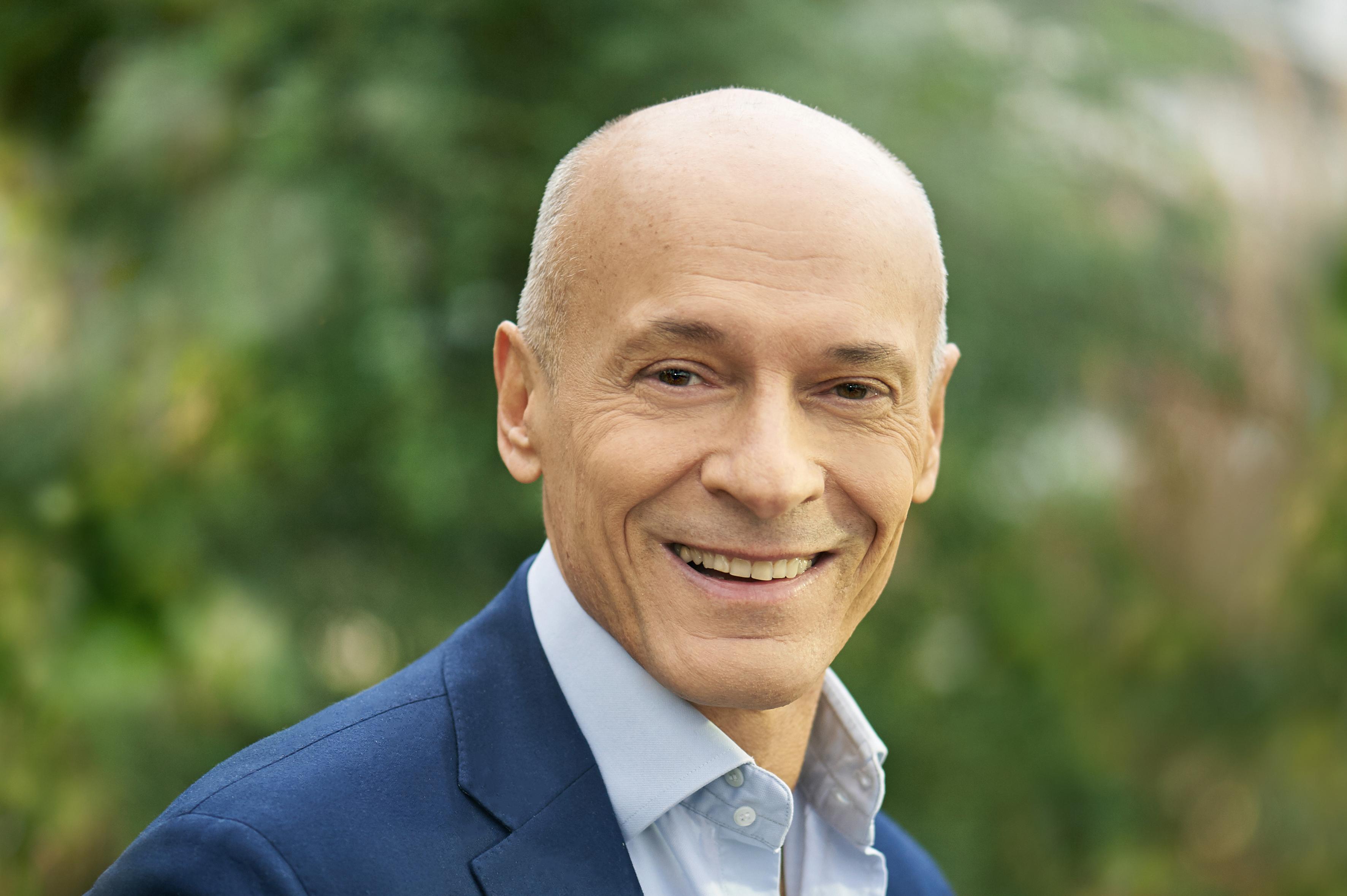 Andrea Cattaneo