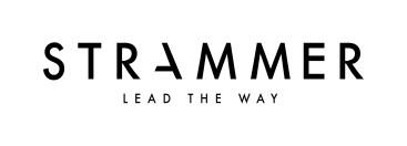 strammer-logo-whitebaseline