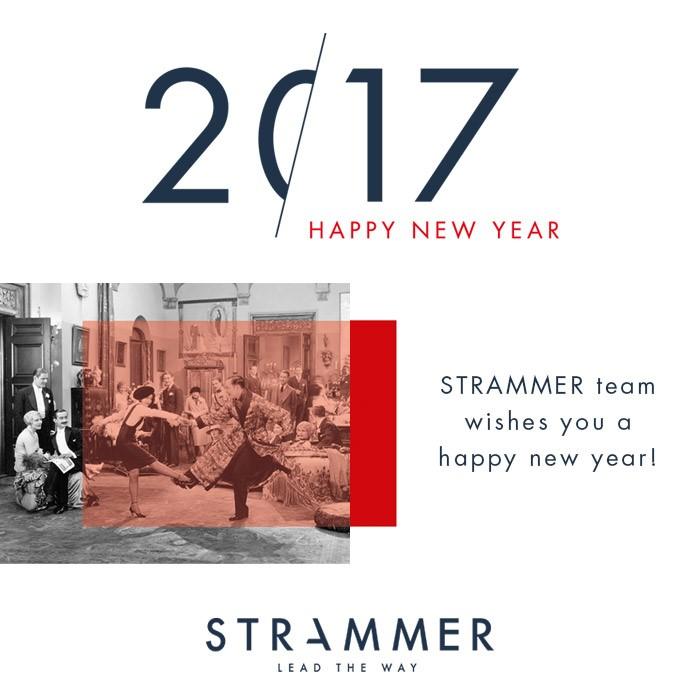 strammer-2017