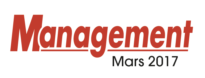 Management Mag image