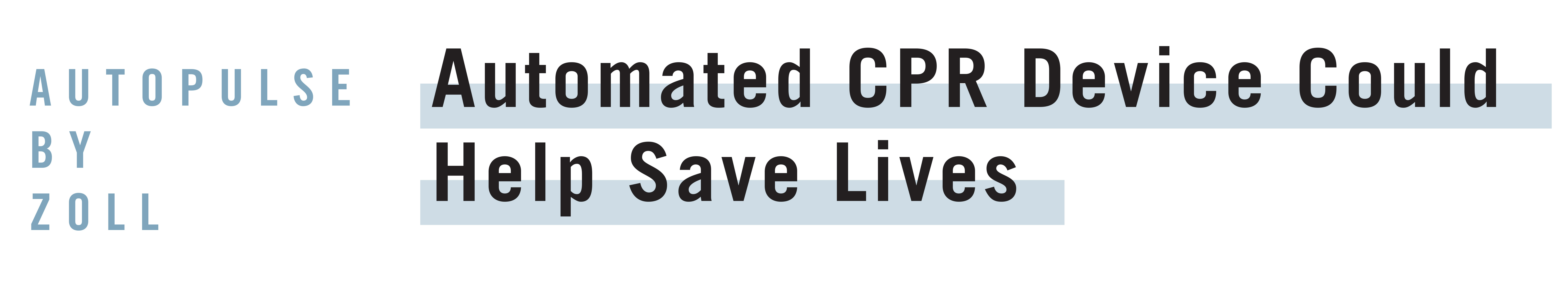 CPR device