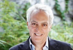 Stefano Di Lullo