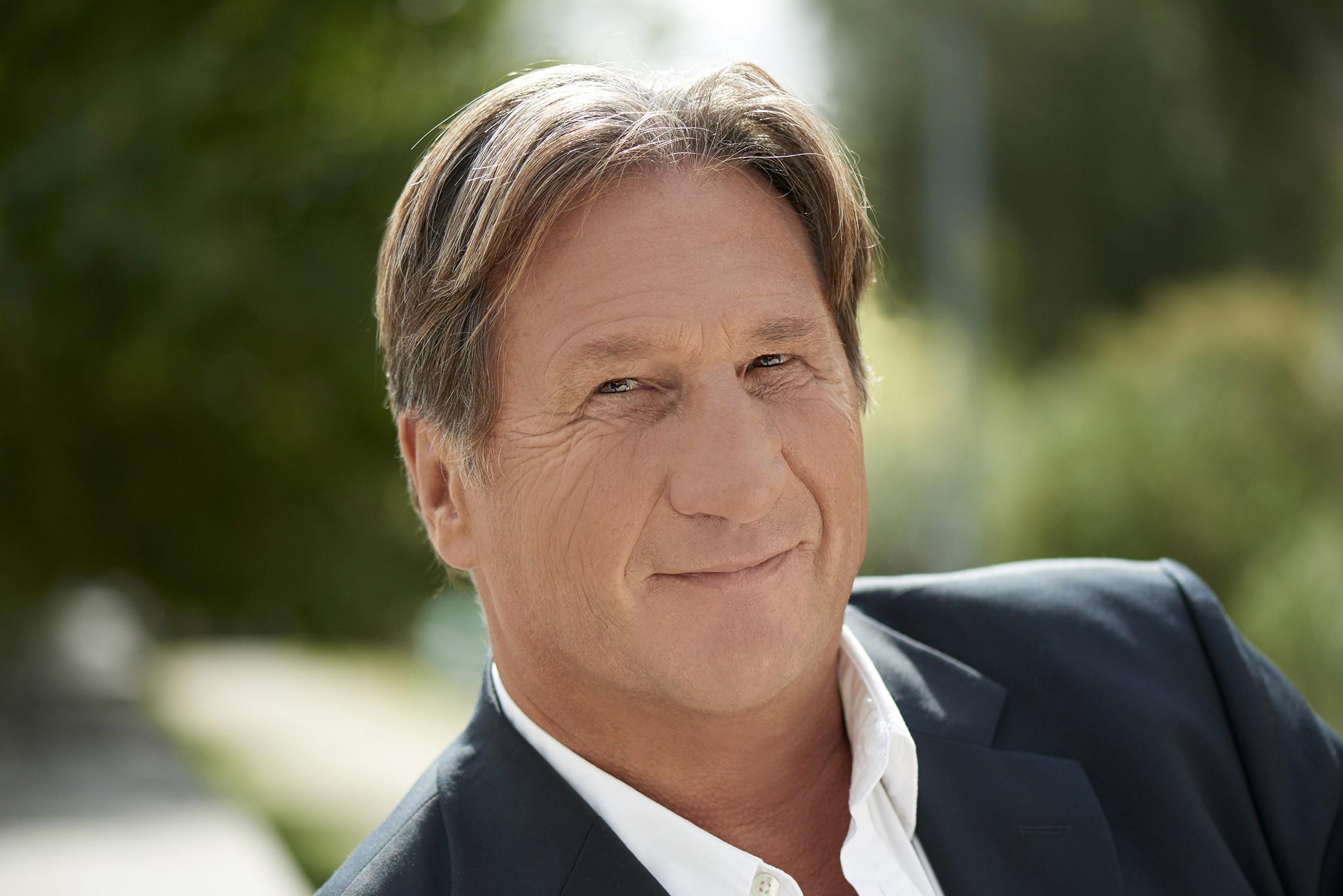 Lionel Wattiez