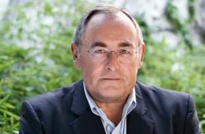 Paul Soenen