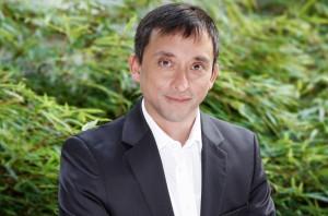 Daniel Jap Lim