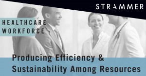 Healthcare Workforce Adaptability