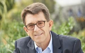 Bernard Chaminadour
