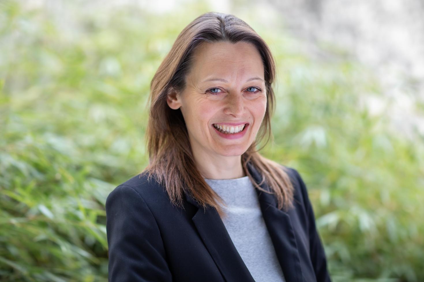 Claire Bisiaux