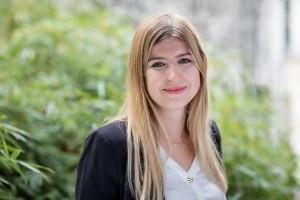 Karolina Sikora