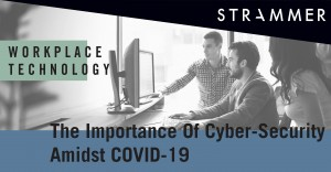 Lasting Workplace Changes After COVID-19