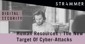 Importance Of Protecting Human Resources From Cyber Attacks