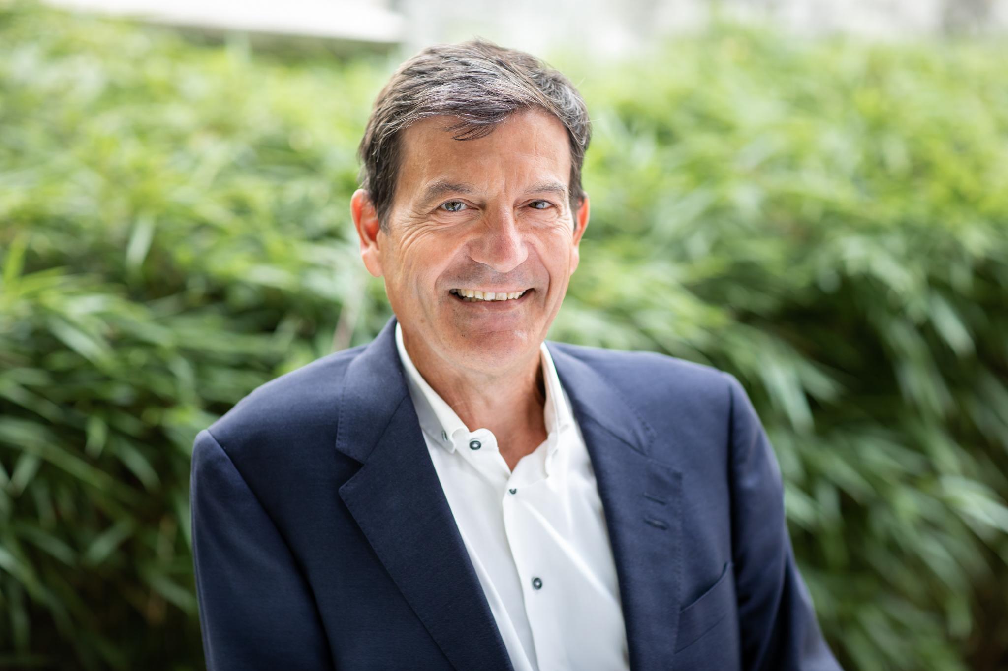Philippe Champaud