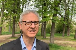 Jean-Pierre Haber