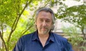 Jean-Philippe Charron