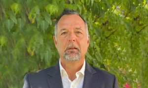 Santiago Ramos Bordajandi